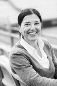 Birgit Oesterle