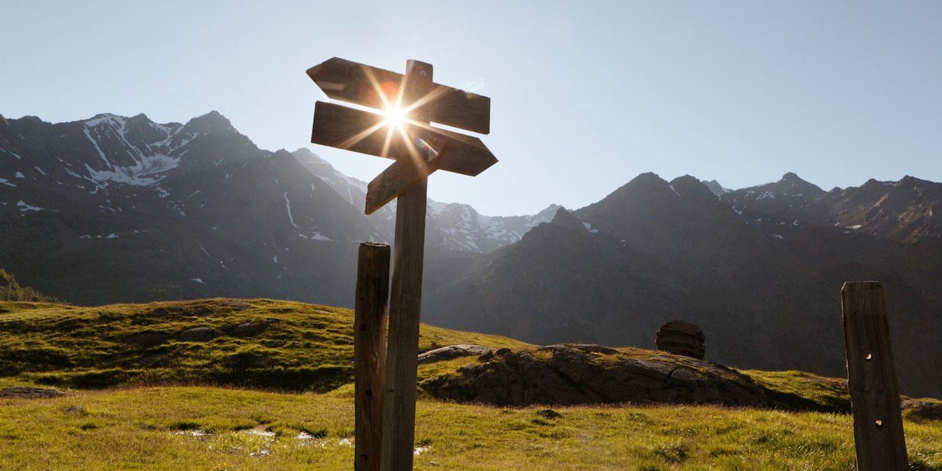 Repräsentanz und Destinationsmarketing