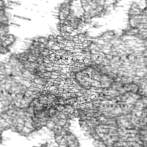 Deutschland, Österreich und Schweiz – Wir vertreten Ihre Destination, Ihr Hotel oder Ihr Unternehmen im deutschsprachigen Raum
